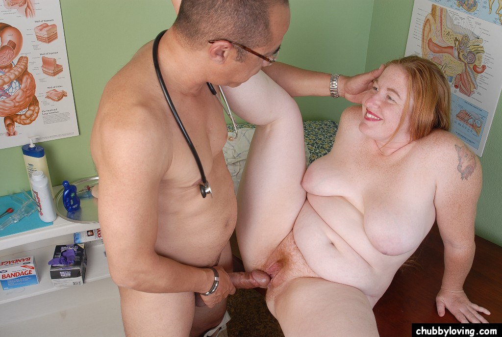 Hanna recommend Asian street meat hd