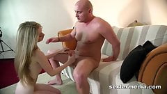 Mure recommend Free porn six