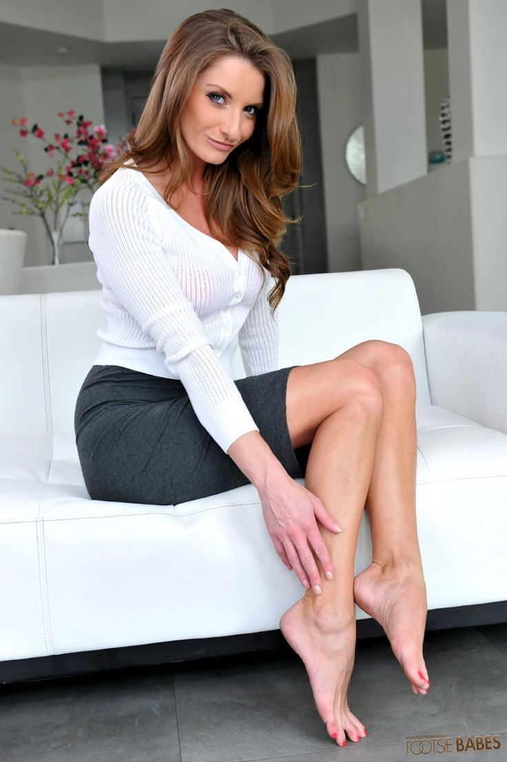 Bibi recommends Madison ivy young