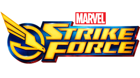 full force logo With