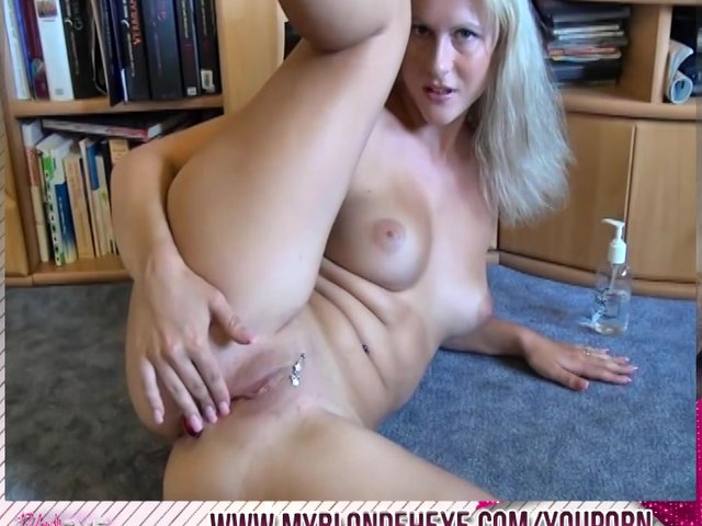 Gerety recommends Big mature boobs