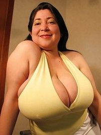 mature my Xhamster wife fick