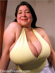 Xhamster fick my mature wife